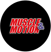 Muscle & Motion
