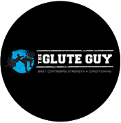 The Glute Guy