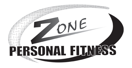 Zone Personal Fitness